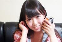 やり狂う!スケベなセフレ達~りこ~ YSS-31