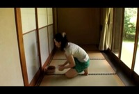 【童貞息子を誘惑】美熟女義母と筆おろしセックス VOL.1