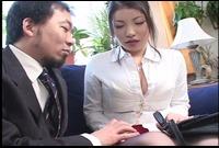 ダイナマイト・エロバディ RUUKA & AYUMI & TSUBASA