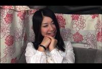 即効ヌケる!【人妻ナンパ】絶頂SEX!Vol.05