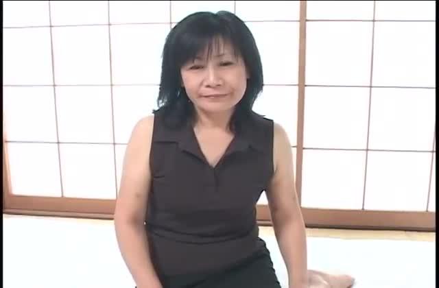GYJ-74 ババァの品格 老女の品性崩壊四時間スペシャル