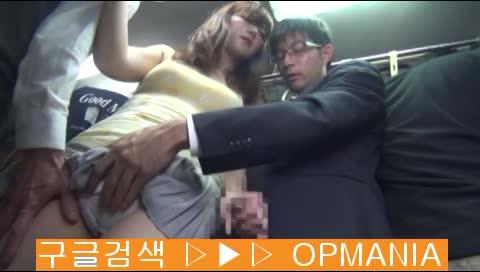일본인 헌팅 한국녀 한국인 이하루 강남오피 역삼오피 선릉오피 OPMANIA