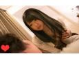 Nozomi #10 酔うとHな女の子