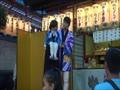 廣田神社の夏祭り ④